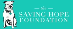 Saving Hope Foundation